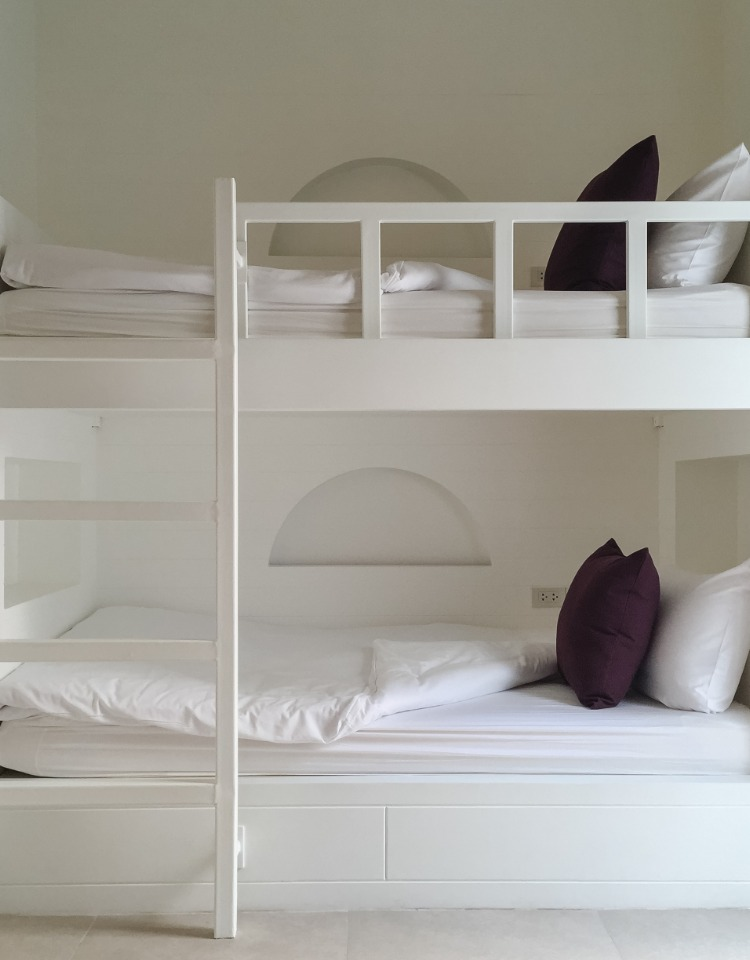 What Size Is A Bunk Bed Mattress Casper