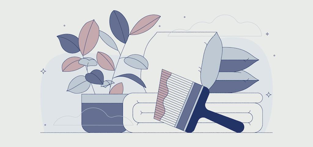 Create a better environment for sleep